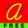 ABC Cursive Writing Free Lite
