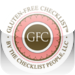 Gluten Free Checklist – Gluten Free Products, Recipes and Information