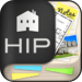 HIP (Home Improvement Planner)