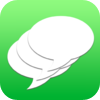 Text 2 Group Pro – 速いSMSとIMessageが