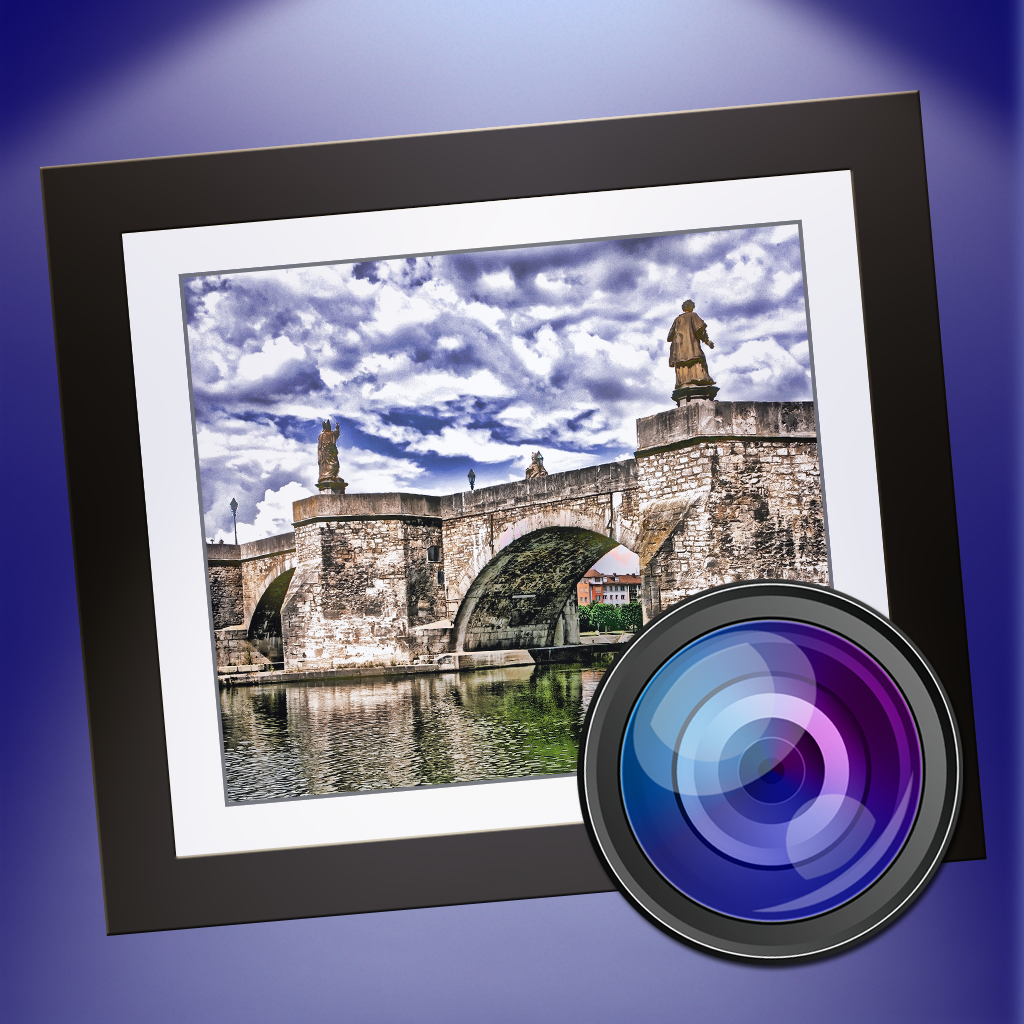 Buy Simply HDR on the App Store